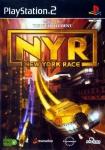 boxart NYR
