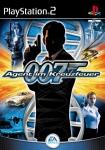 boxart 007 agent im kreuzfeuer