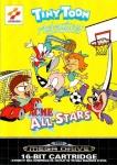 boxart_acme-all-stars