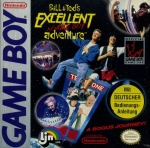 boxart_bill-ted-gameboy
