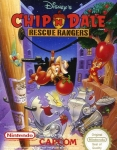 boxart_chip-n-dale