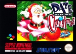 boxart daze before christmas