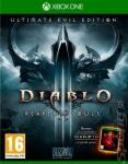 Diablo 3 UEE