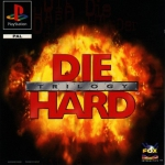 Boxart Die Hard Trilogy