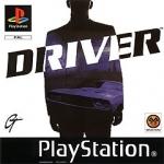 Boxart Driver