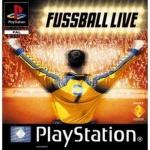 Boxart Fussball Live