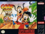 boxart_goof-troop