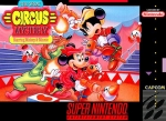 boxart_great-circus-mystery