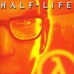 boxart_half_life_ps2