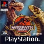 boxart_jurassic-park-warpath