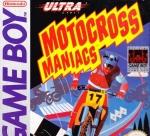 boxart_motocross-maniacs