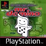 Boxart Mr Domino