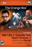 boxart_orangeboxpc