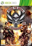 boxart_ride_to_hell