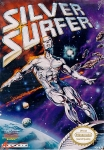 boxart_silver-surfer