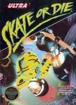 boxart_skate-or-die