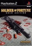 boxart soldier of fortune