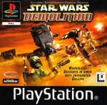 boxart_star_wars_demolition