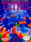 boxart_tetris