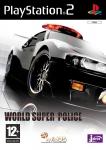 World Super Police