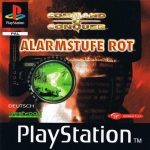 command-and-conquer-alarmstufe-rot-cover.jpg