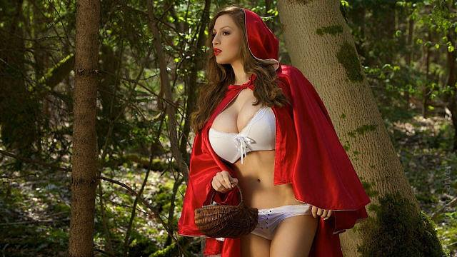 red_riding_boob