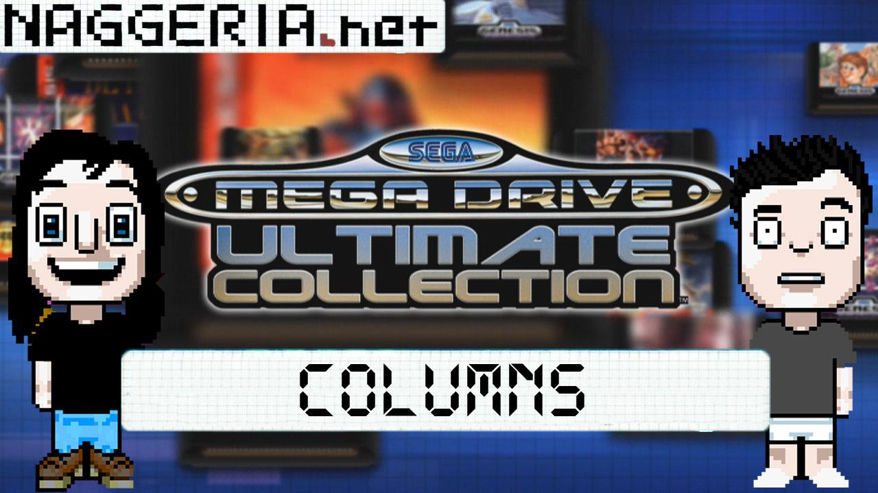 02_columns