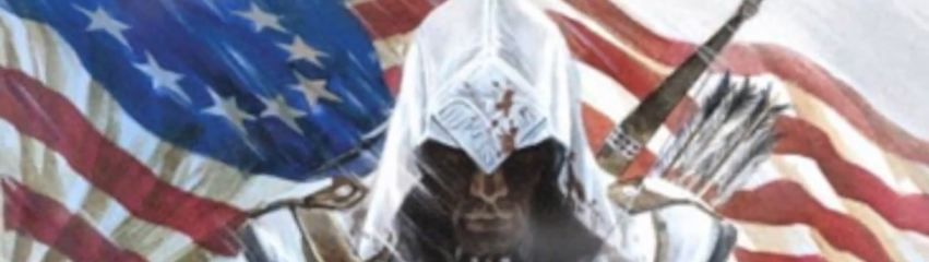 assassinscreed3_5_6