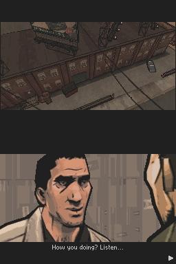 chinatown_screen3.jpg