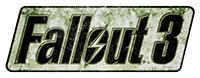 fallout3_logo.jpg