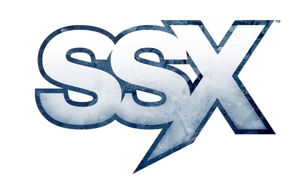 ssx-logo