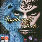 baphomets-fluch-cover