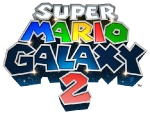 news_2009_06_02_super-mario-galaxy-2