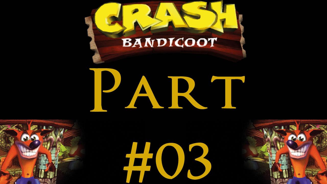 03_crashbandicootlp