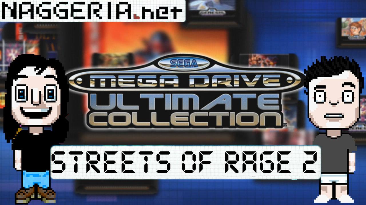 07_streetsofrage2
