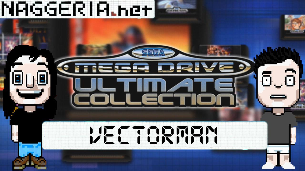 08_vectorman