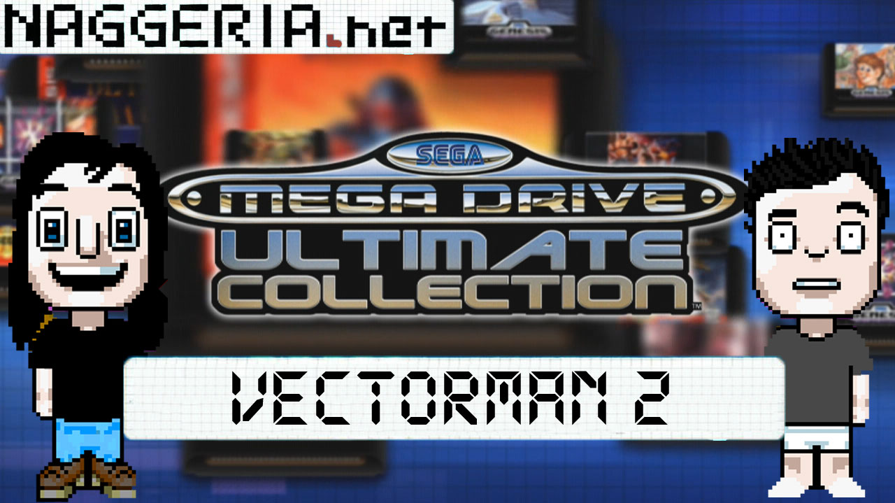 09_vectorman2