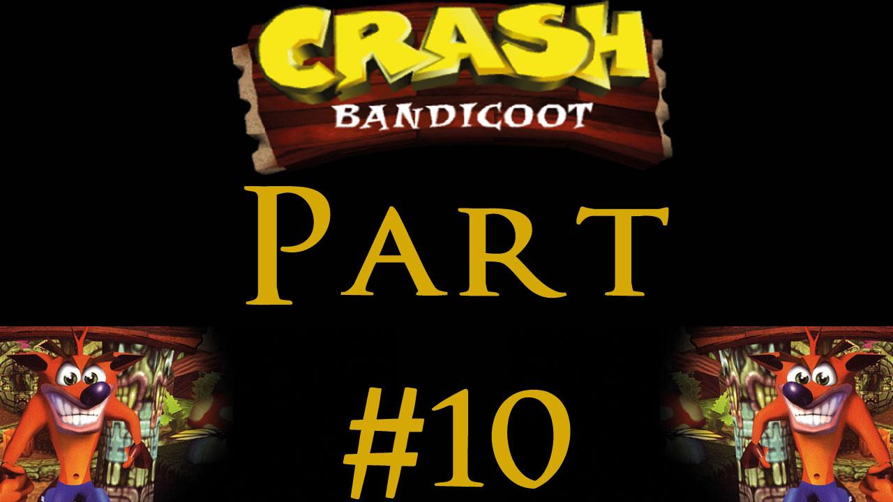 10_crashbandicootlp