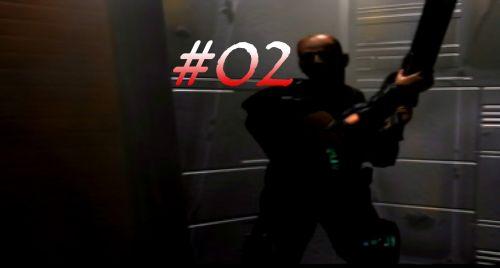 Apocalypse 02 Bruce Willis