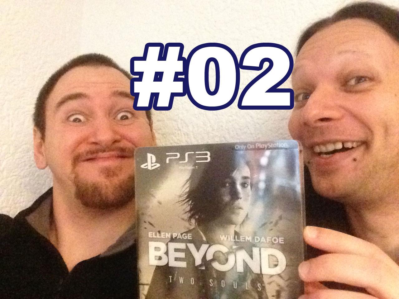 beyond_02