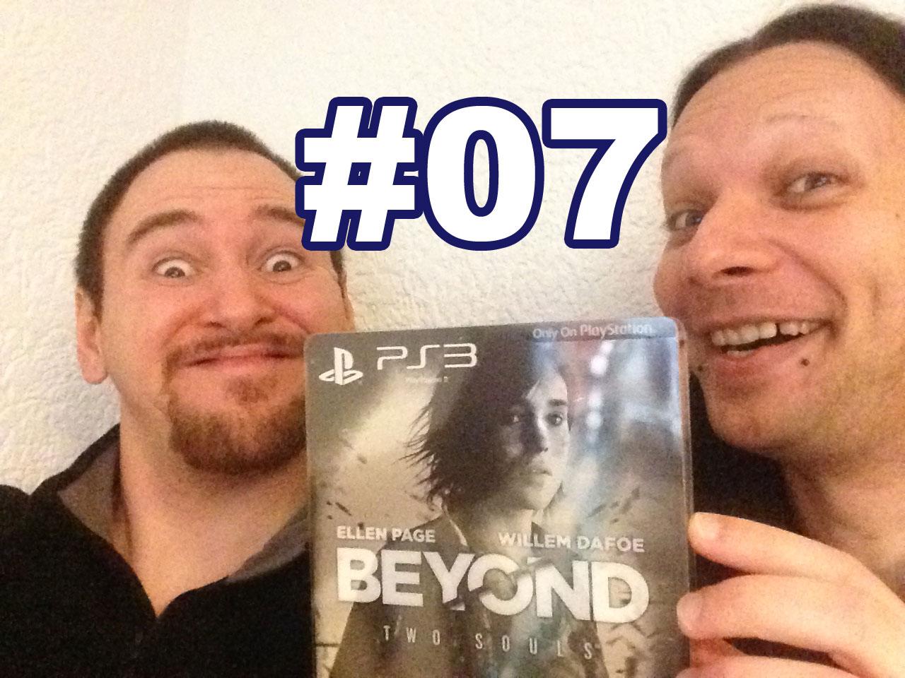 beyond_07