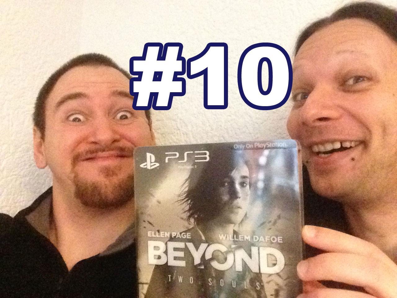beyond_10