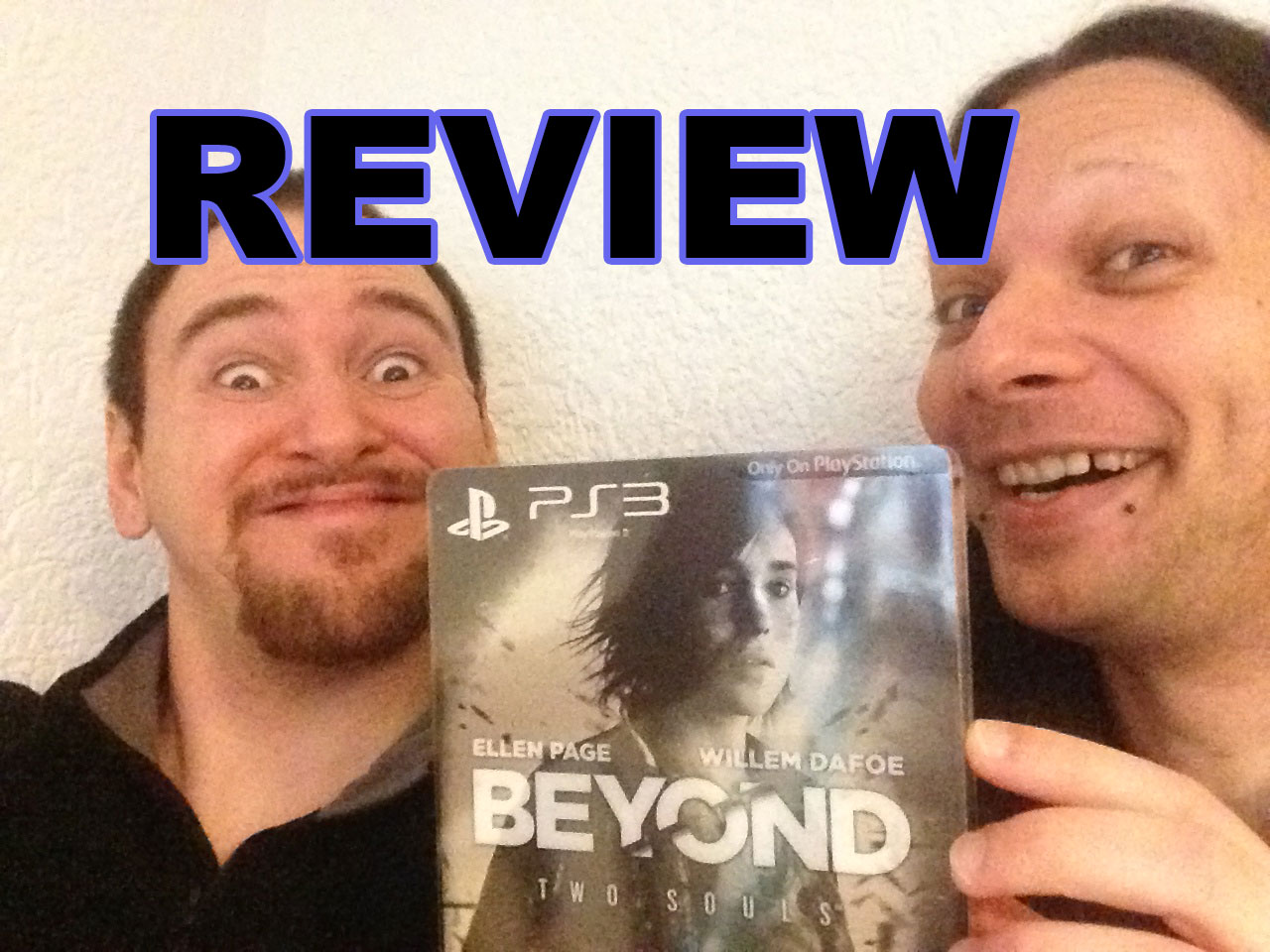 beyond_review