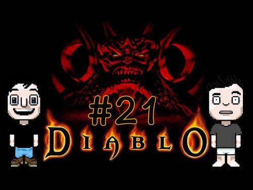 diablo_21