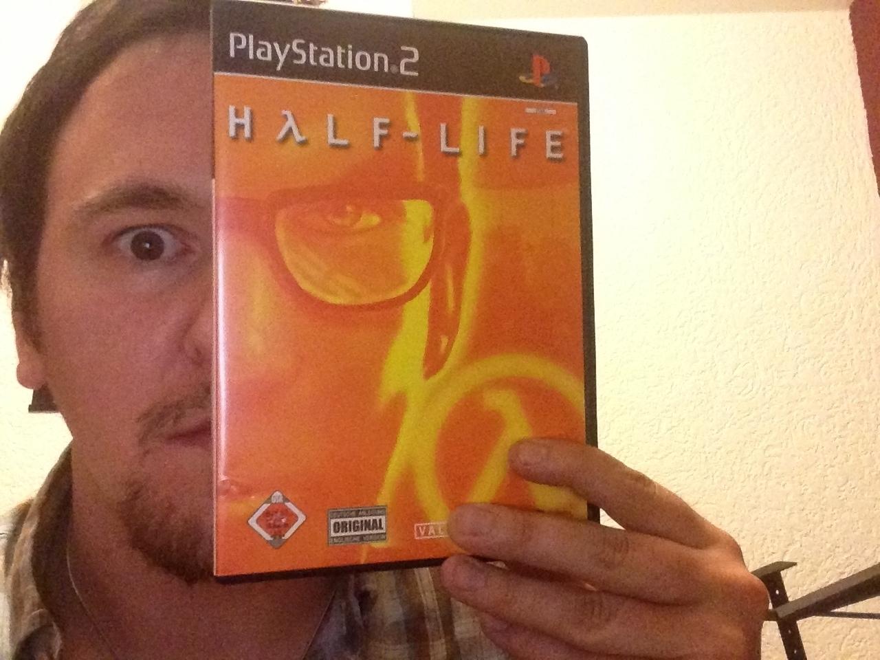 half-life_00
