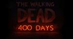 400days_logo