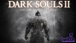 Dark Souls 2 Scholar of the First Sin