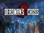 Deadmans Cross