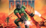 Ultimate Doom Walkthrough