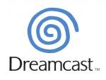 Sega Dreamcast Logo EU